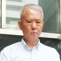 魏應充假釋5天險回籠 台中高分院裁定加一億元保釋金