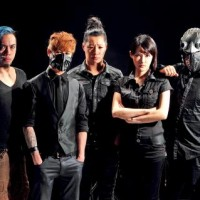 Hong Kong refuses working visa for Taiwan rock band