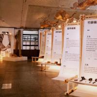 「2018編織藝術節」傳承手編文化 趣味工作坊免費報名