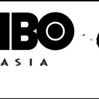 HBO Asia to film original sci-fi series in Taiwan