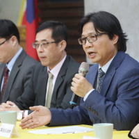 Taiwan Education Minister did not consult with Tsai admin on approval of NTU president