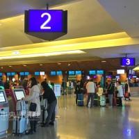 越南152旅客脫團失聯 移民署:已掌握名冊將強力追查