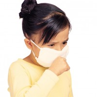 天氣冷颼颼 流感高峰將至 疫苗全台缺貨 民眾該怎自保?