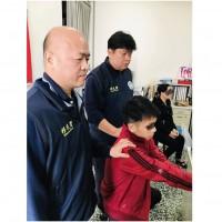 昨已查獲3人 移民署將持續追脫團越南旅客行蹤