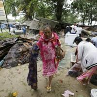 印尼海嘯釀災 勞動部籲雇主應適時關懷並協助有需求移工返國