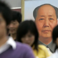 Chair of Peking Univ. Marxist Society abducted by police ahead of Mao Zedong memorial