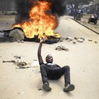 剛果侵害人權「見笑轉生氣」 驅逐歐盟大使出境