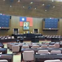 Kaohsiung, Pingtung to lose seats, Tainan, Hsinchu to gain seats in 2020 Taiwan elections