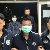 移民署強力追緝 再查獲14脫團失聯越南旅客