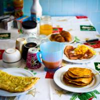 德國最新研究:不吃早餐竟然會導致