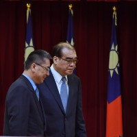 Taiwan immigration chief wants to nab mastermind behind missing Vietnamese