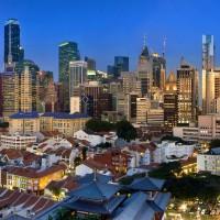 一銀提供系列融資服務 助台商插旗東南亞