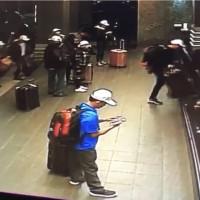 旅行團在台脫逃案 涉案越南業者遭罰禁止經營國際旅遊9個月