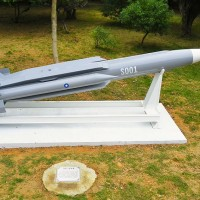 Taiwan Navy releases promo video showcasing Hsiung Feng III missile