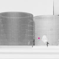 北美館X-site計畫「本屆從缺」 350萬製作經費何去何從?