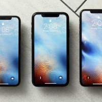 蘋果iPhone光環不再 下修財測加深投資人擔憂