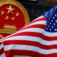 US issues updated travel advisory for citizens going to China