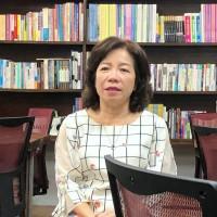 傳印尼學生來臺遭打工剝削 教育部外交部澄清非事實