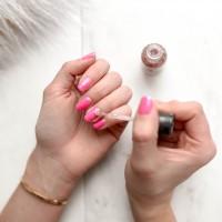 市售指甲油抽驗 日本「療癒界」的夢幻品牌出包