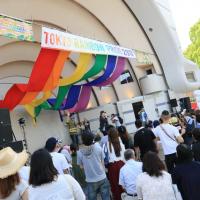 日本大量縣市將廢高中入學申請表性別欄