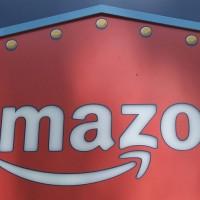 擠下微軟 亞馬遜登全球市值最高公司五大原因