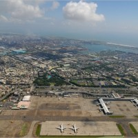Southern Taiwan's Kaohsiung Intl world's most punctual mid-sized airport in 2018
