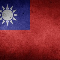 44 international scholars release open letter to democratic Taiwan