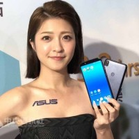 Taiwan's ASUS sees sales drop by more than 10%