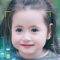 AI技術再躍進 人臉辨識罕見遺傳疾病