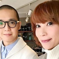 Bounty issued for Taiwanese trio who fled to Canada