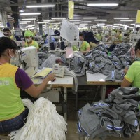 Vietnam benefiting from US-China Trade War with increased FDI: Reports