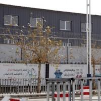 新疆再教育營工廠惹議 美服飾品牌與中國業者斷絕往來
