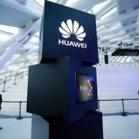 U.S. refuses to sign export license for Huawei affiliate