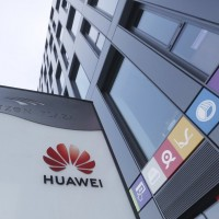 Poland arrests Chinese citizen and Huawei director on spying charges
