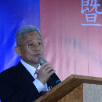 'Taiwan definitely not part of China,' TECO envoy to Manila responds to 'unhinged' columnist