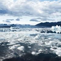 簡又新專欄 – 面對全球暖化 人類要如何減緩與調適?