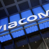 US media giant Viacom considers retreat from China market