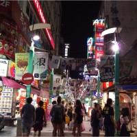 外籍人士評全球宜居城市 台北生活品質奪冠