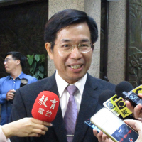 Taiwan's former education minister returns to post after 2018 resignation, NTU debacle