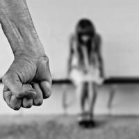 修法後全國首例 補教女師體罰4年內不得受聘