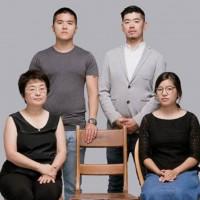 霸凌又恐嚇  王炳章女兒北京轉機遭拘留