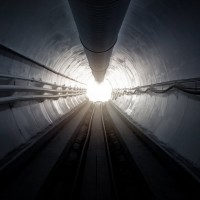 Elon Musk tweets offer to build tunnel for Sydney