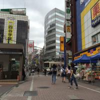 東京發佈流感「流行警報」