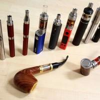 電子煙危害小? 國健署:恐誘發青少年呼吸衰竭