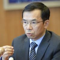 中國大使:加拿大背叛中國 小心自食惡果!