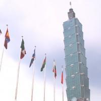 〈時評〉台灣欲突破經濟困境 亟待獨角獸新創產業誕生