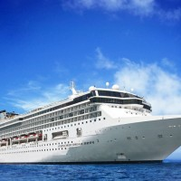 Dream Cruises announces new itineraries for Taiwan in March and July