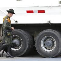 南美哥倫比亞發生自殺炸彈攻擊 政府:左派遊擊隊所為