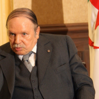 阿爾及利亞總統選舉4月18日登場 81歲現任總統尚未表明參選與否