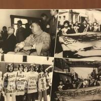 橋頭事件40年 許信良:喚醒台灣人民政治覺醒